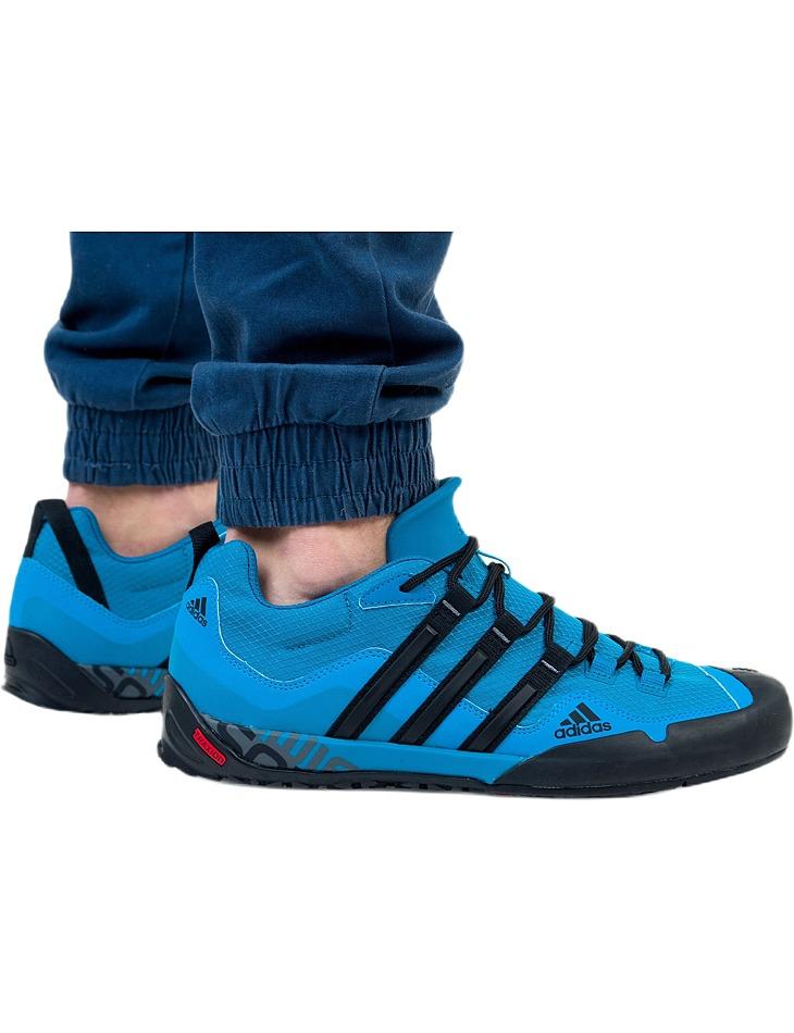 Pánske trekingové topánky Adidas vel. 41 1/3