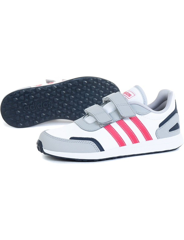 Detské štýlové tenisky Adidas vel. 35