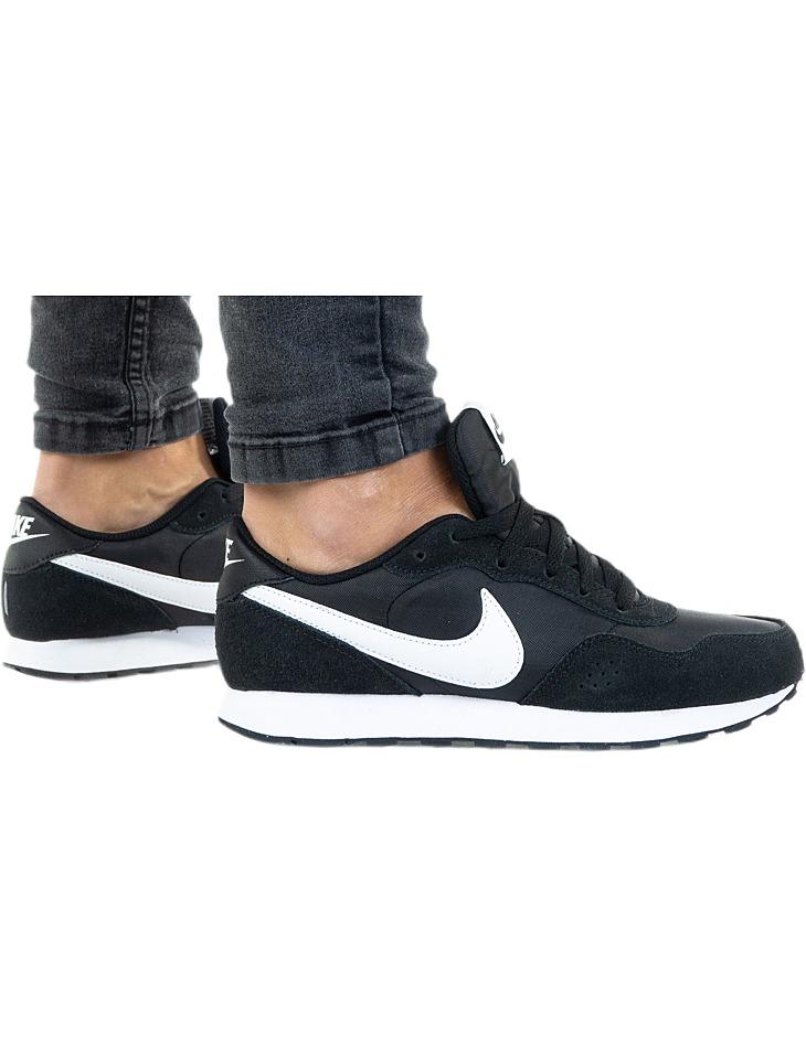 Dámske fashion tenisky Nike vel. 38.5