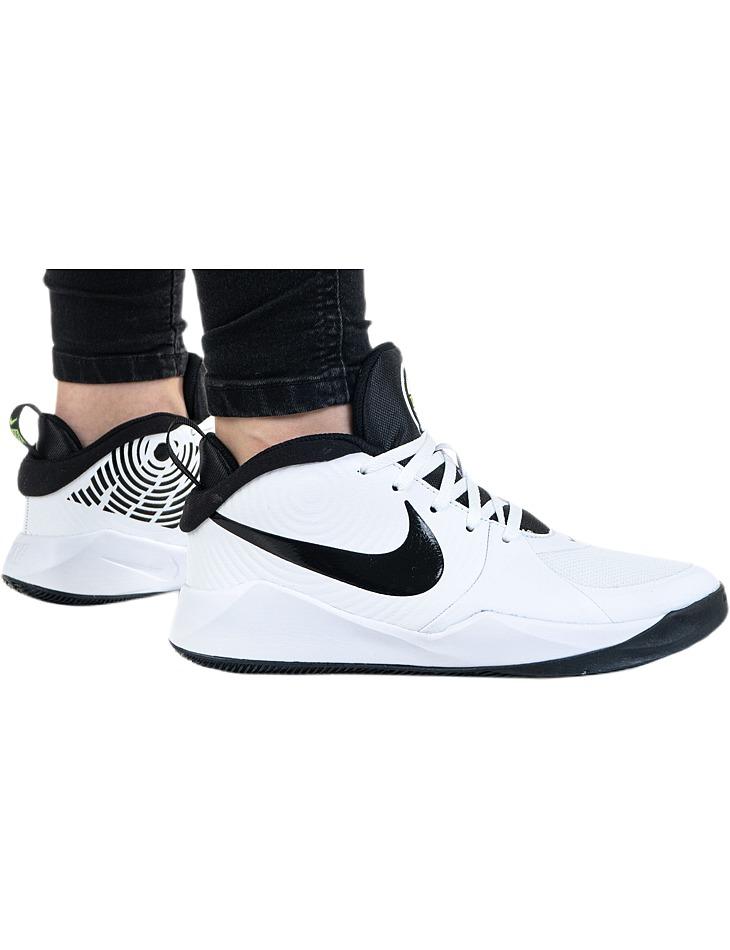 Dámske tenisky Nike vel. 39