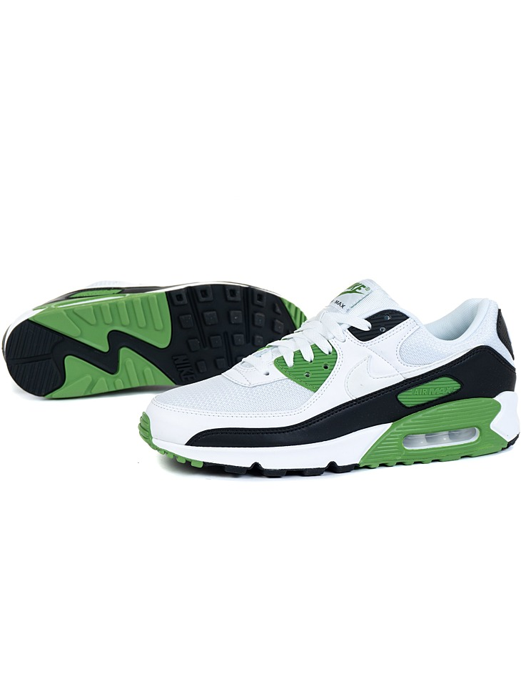 Pánske moderné tenisky Nike vel. 44.5