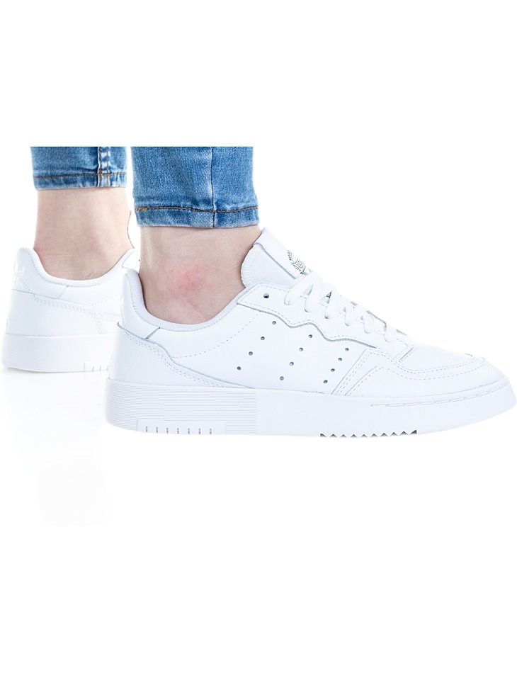 Dámske štýlové tenisky Adidas vel. 38