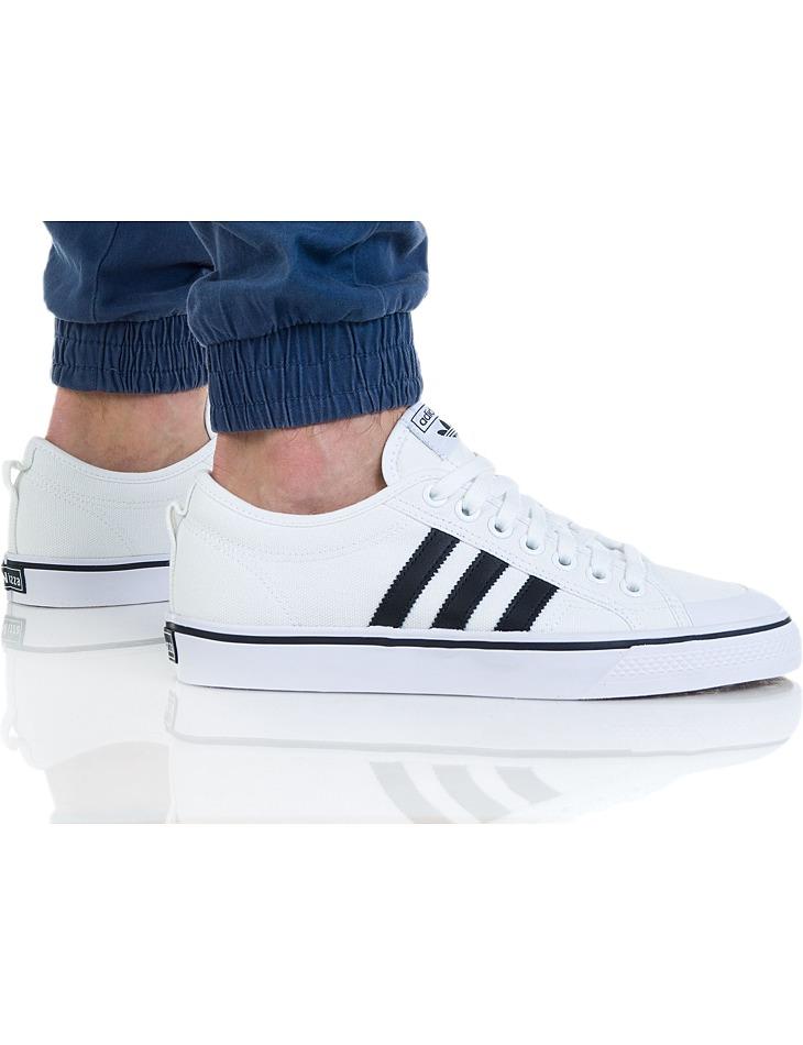 Pánske moderné tenisky Adidas vel. 46