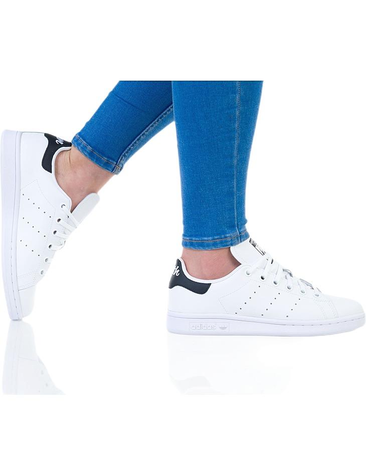 Dámske štýlové tenisky Adidas vel. 36
