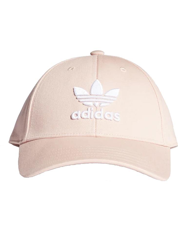Dámska čiapka Adidas vel. WOMEN