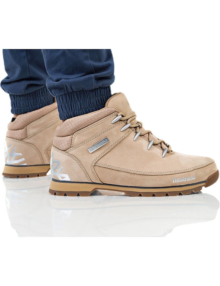 Pánska turistická obuv Timberland vel. 43.5