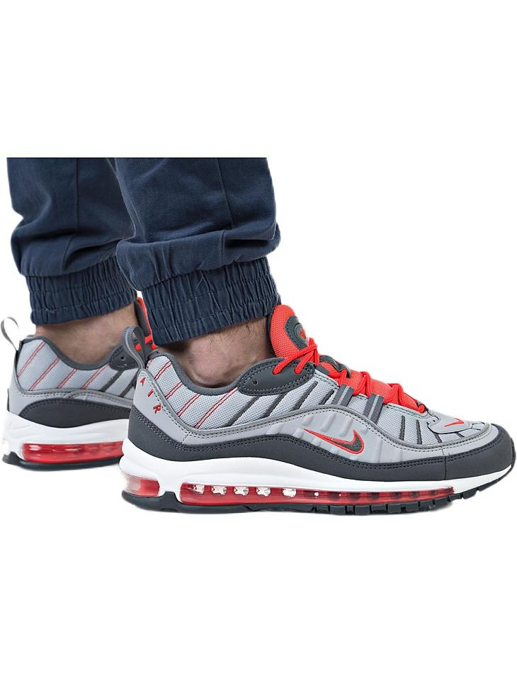 Pánske športové tenisky Nike vel. 42.5