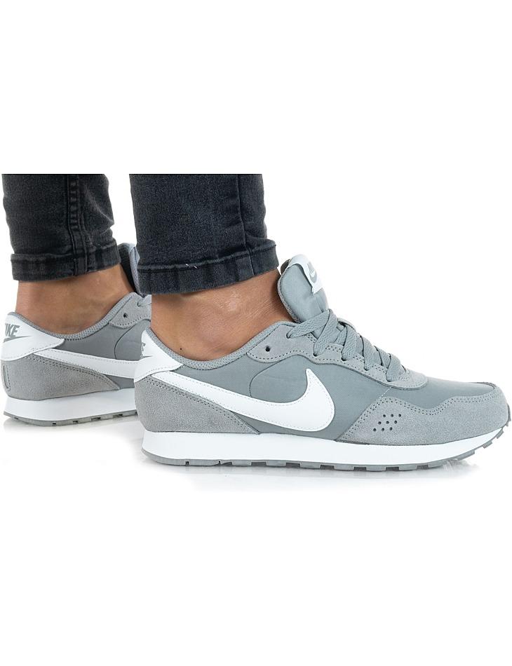 Dámske fashion topánky Nike vel. 40