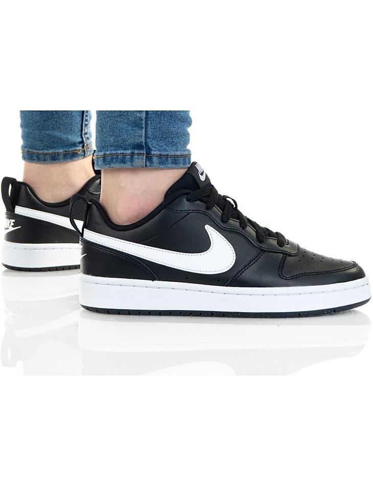 Dámske fashion topánky Nike vel. 38