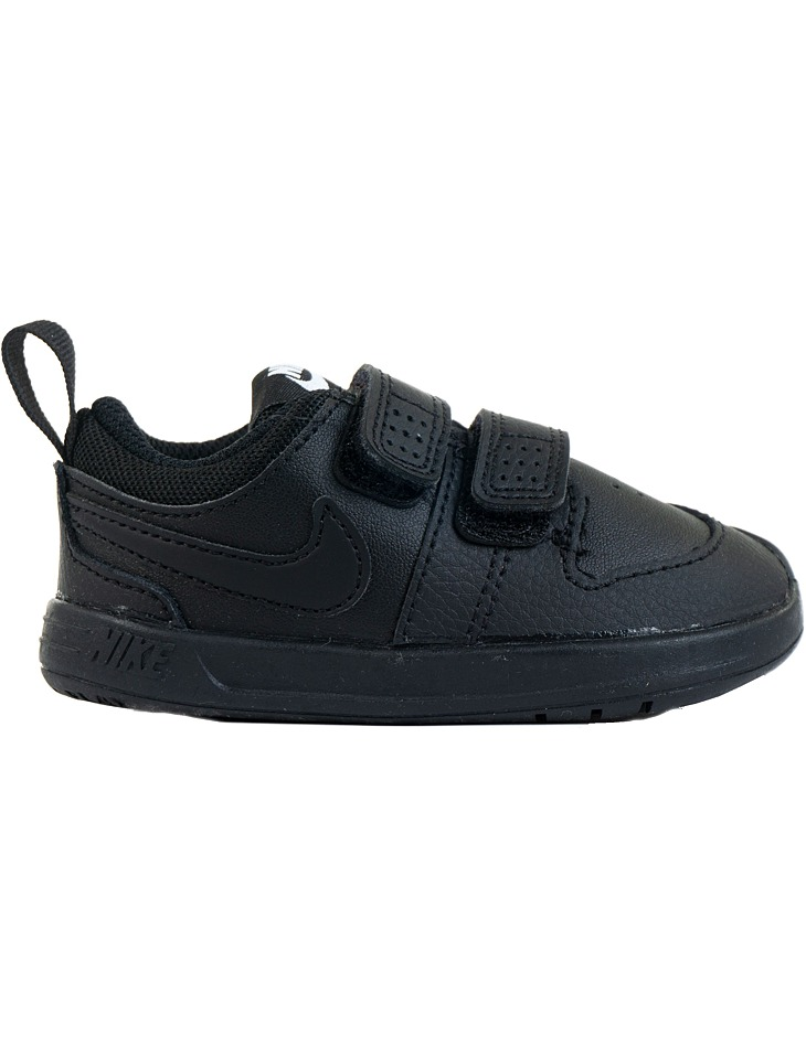Detské fashion tenisky Nike vel. 22