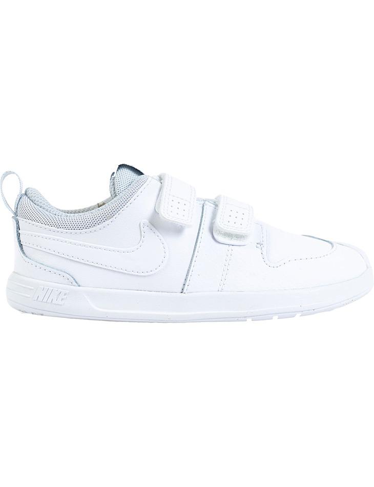 Detské pohodlné tenisky Nike vel. 26