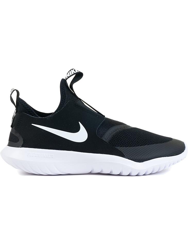 Dámske bežecké tenisky Nike vel. 38.5