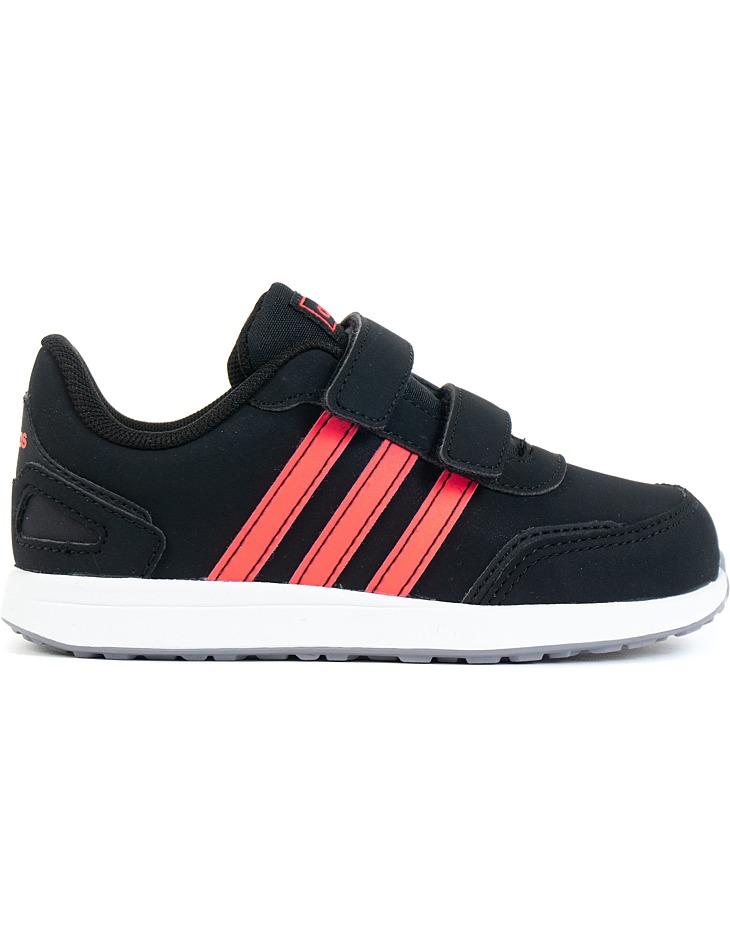 Detské športové topánky Adidas vel. 26