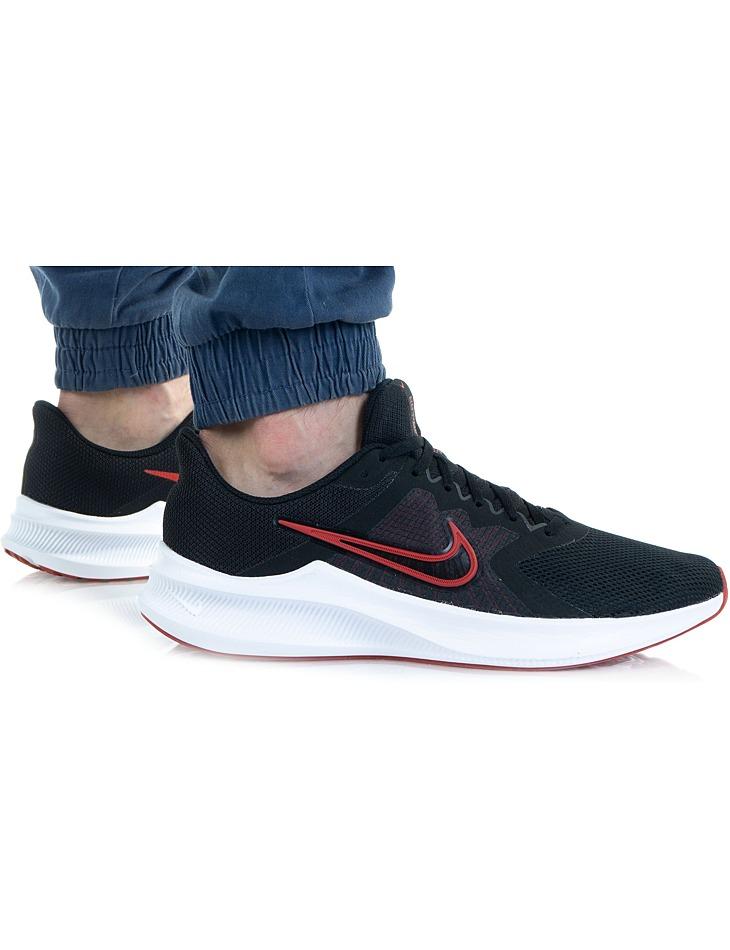 Pánske módne tenisky Nike vel. 44