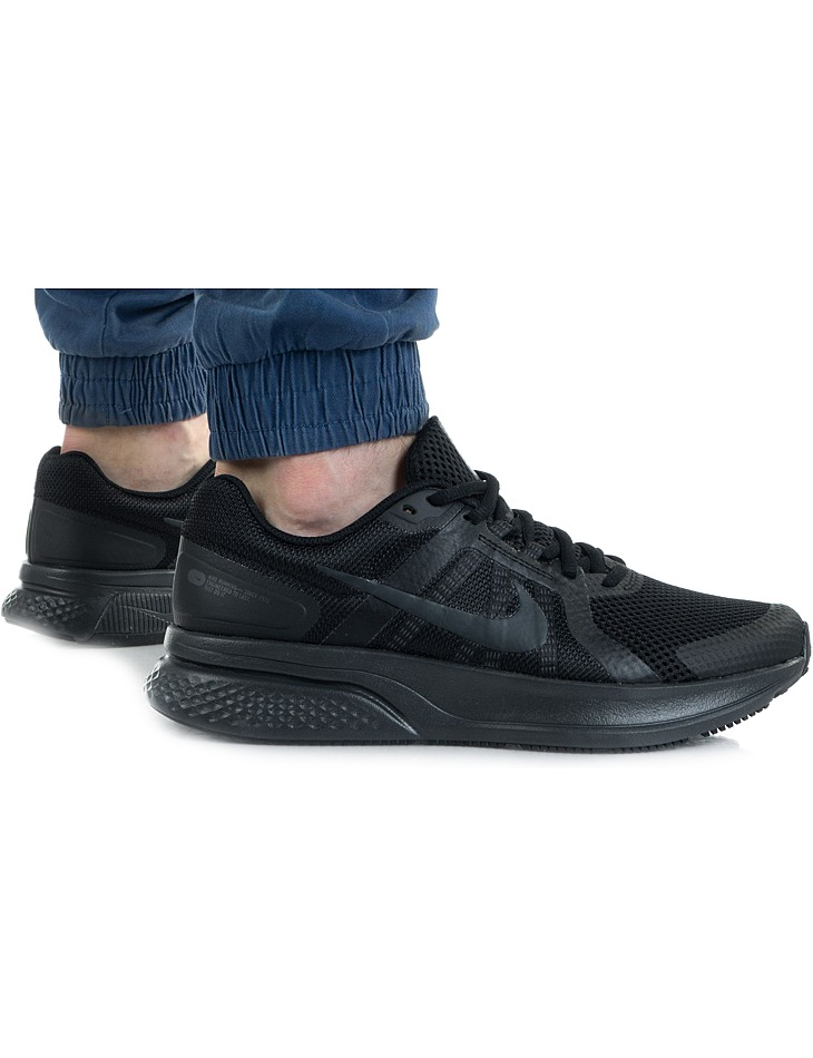 Pánske fashion tenisky Nike vel. 44