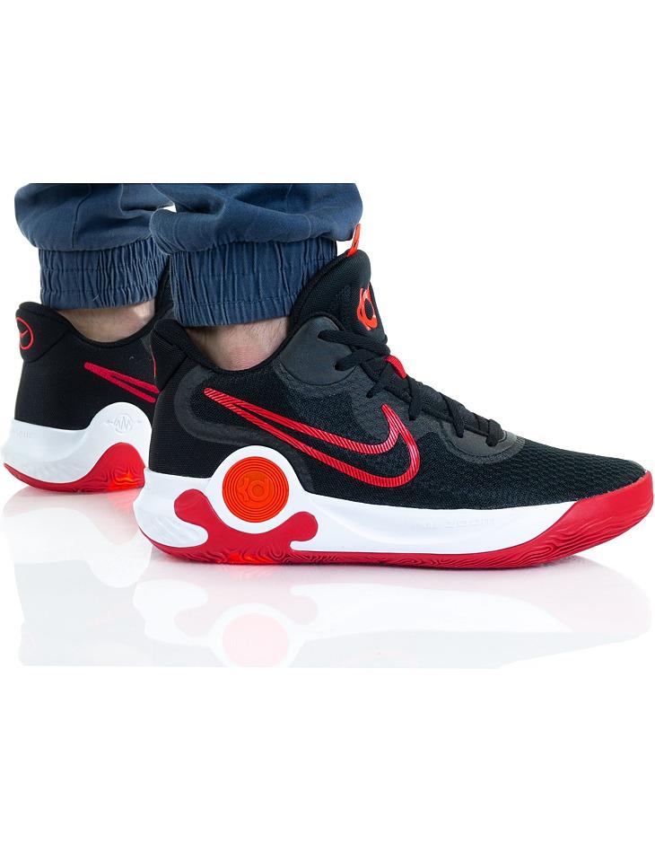 Pánske klasické tenisky Nike vel. 44