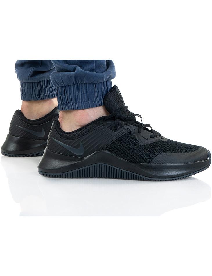 Pánske pohodlné tenisky Nike vel. 44