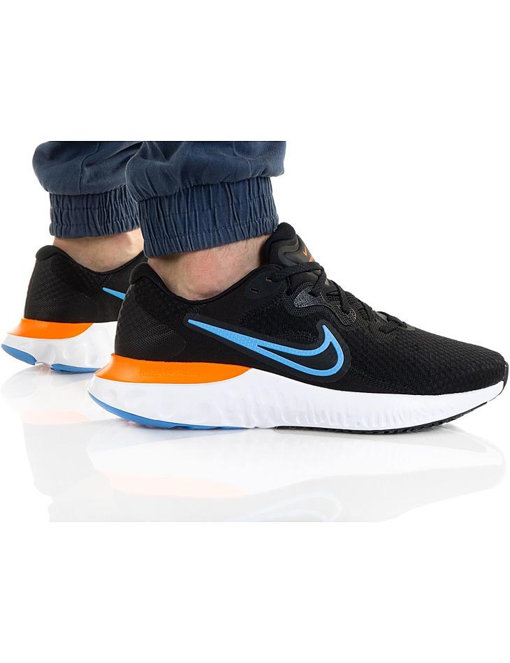 Dámske tenisky Nike vel. 42.5