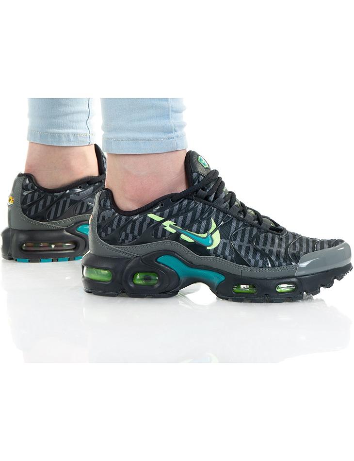 Dámske topánky Nike AIR MAX vel. 38