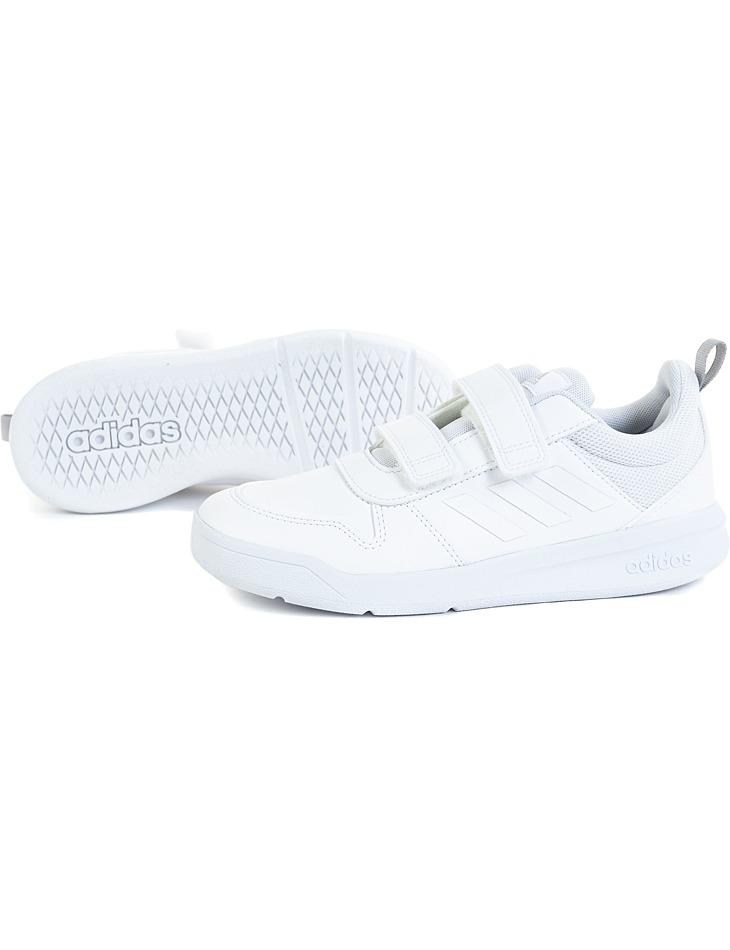 Detské topánky Adidas vel. 30