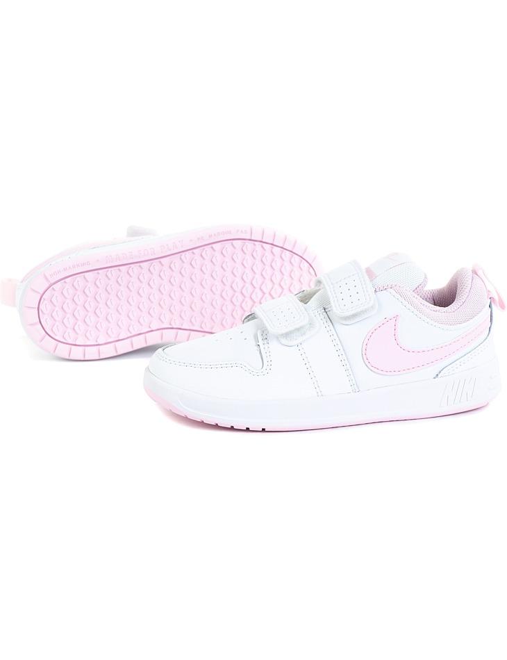 Detské športové topánky Nike vel. 30