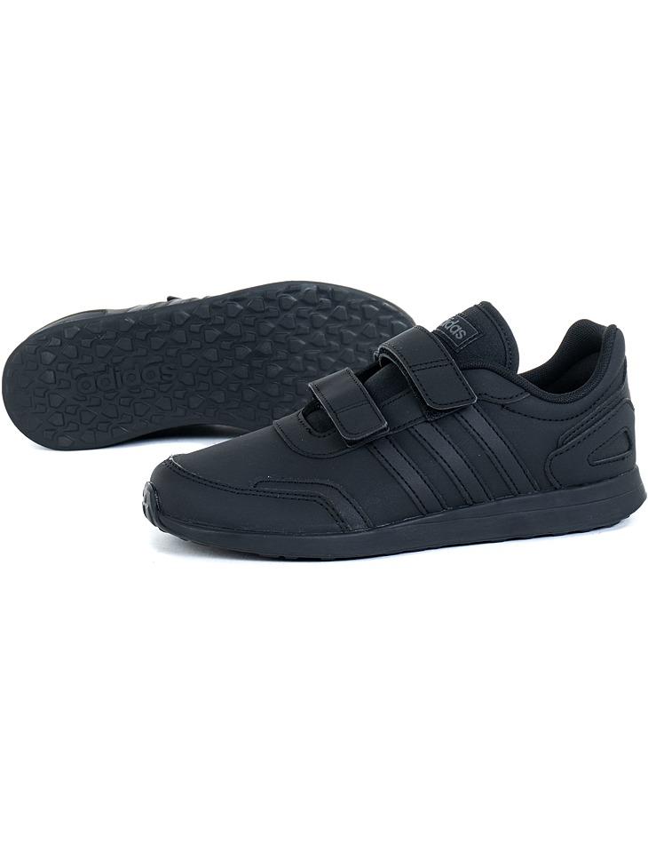 Detské športové topánky Adidas vel. 30