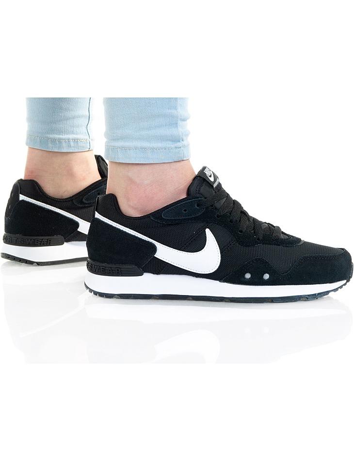 Dámske pohodlné topánky Nike vel. 38.5