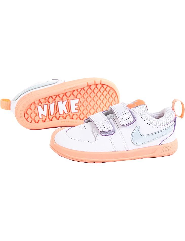 Detské športové topánky Nike vel. 22