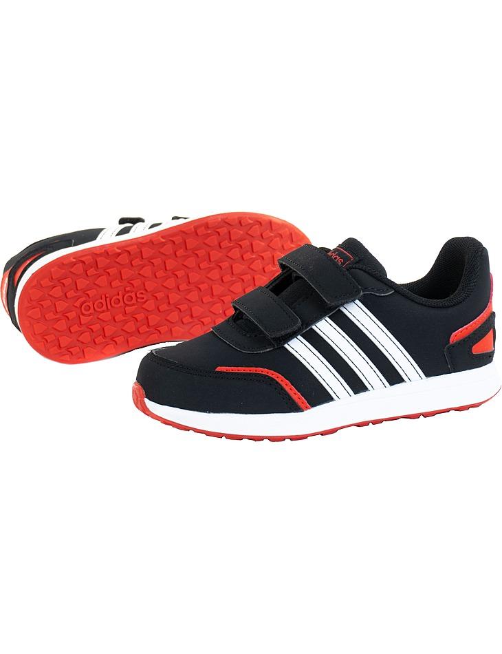 Detské športové topánky Adidas vel. 22