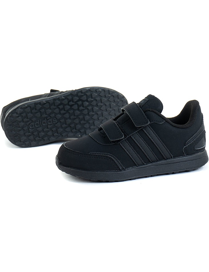 Detské tenisky Adidas vel. 26