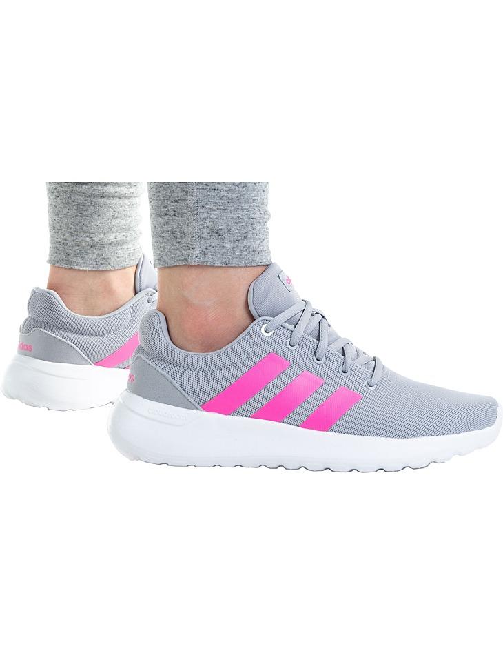 Dámske fashion tenisky Adidas vel. 39 1/3