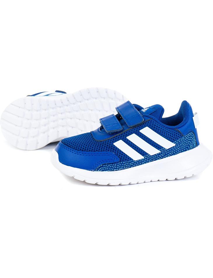 Detské tenisky Adidas vel. 27