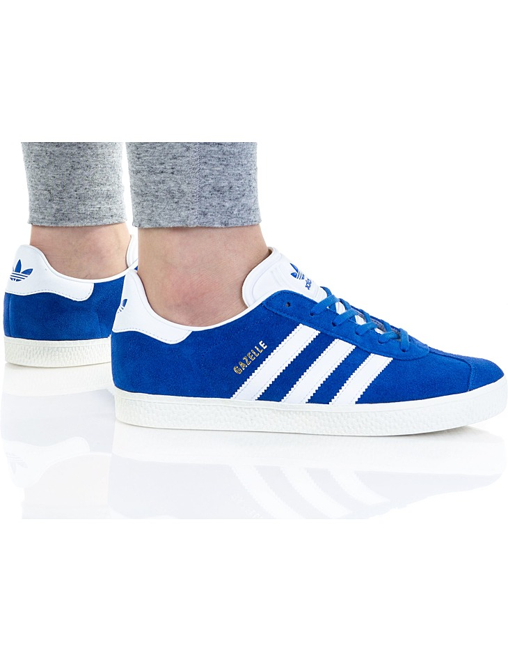 Dámske tenisky Adidas vel. 35
