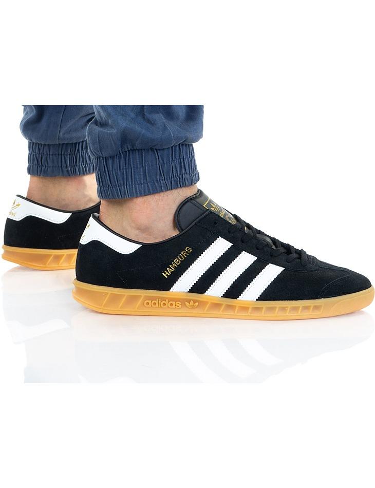 Pánske topánky Adidas vel. 40 2/3