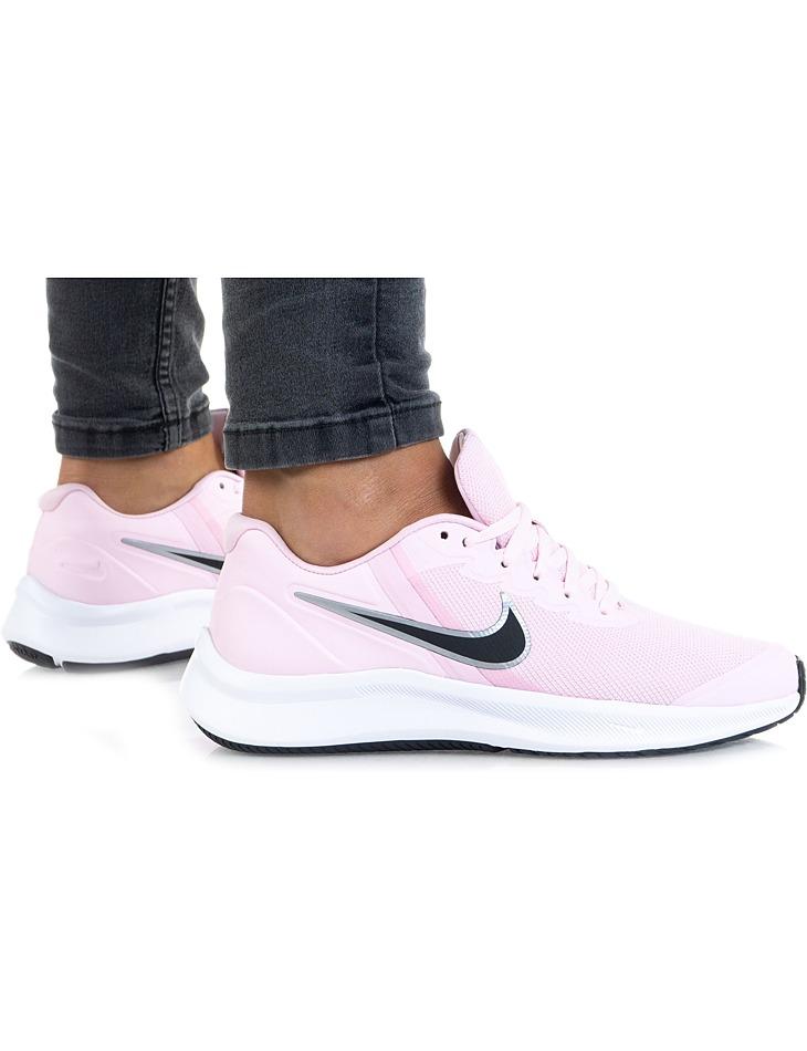 Dámske tenisky Nike vel. 40