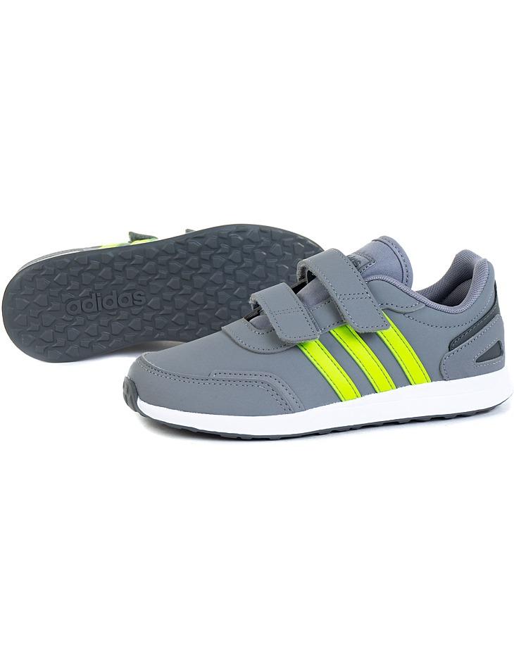 Detské tenisky Adidas vel. 28