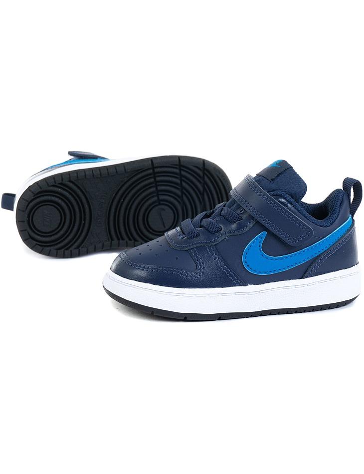 Detské tenisky Nike vel. 27