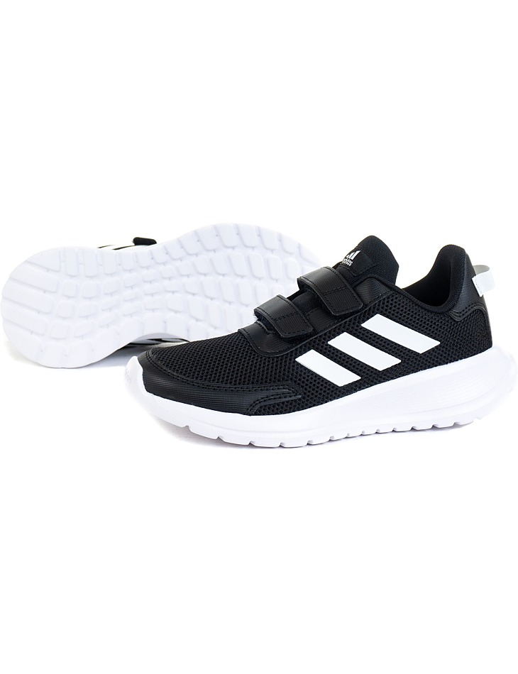 Detské tenisky Adidas vel. 21