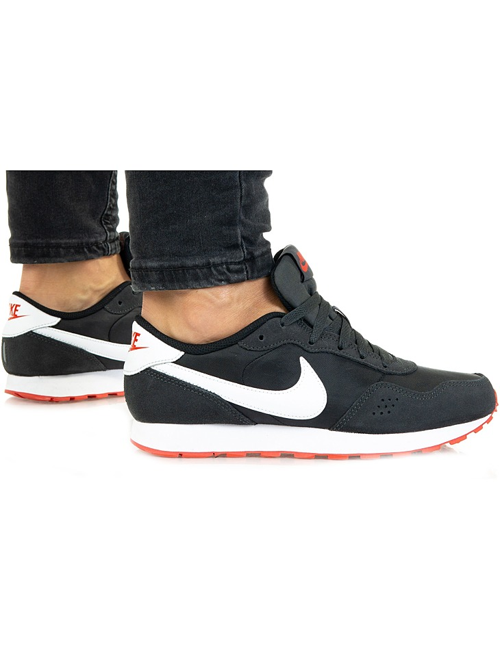 Dámske pohodlné tenisky Nike vel. 38.5