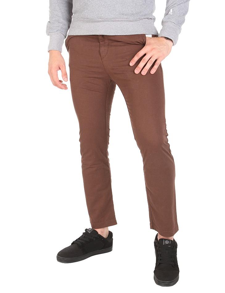 f8ca0c12b761f Pánske jeansové nohavice Adidas Neo | Outlet Expert