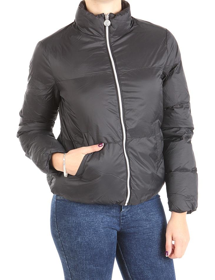 Dámska zimná bunda Eight2Nine vel. M