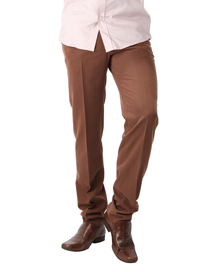 Pánske nohavice Lacoste  c54ee35fc1