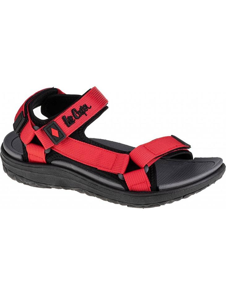 Lee cooper women 's sandals vel. 38