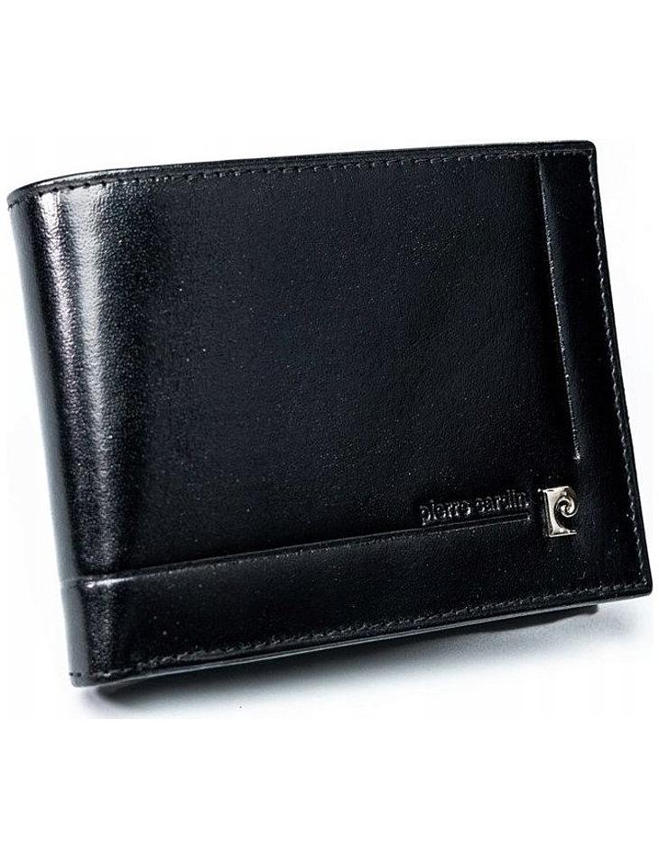 Pierre cardin pánska peňaženka ys507.1 vel. ONE SIZE