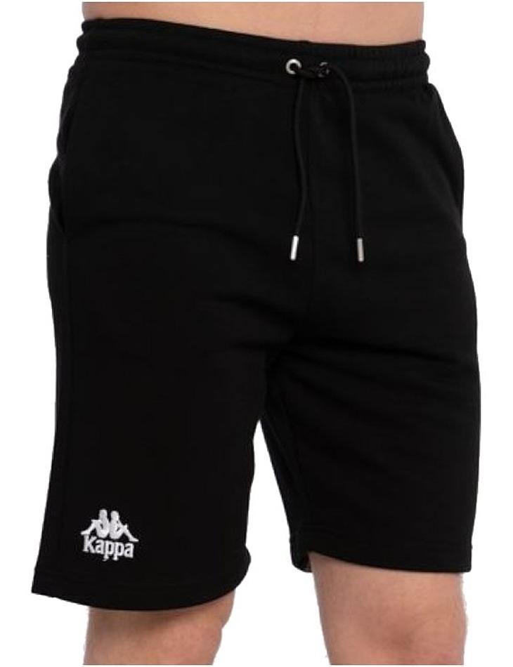 Kappa topen shorts vel. M