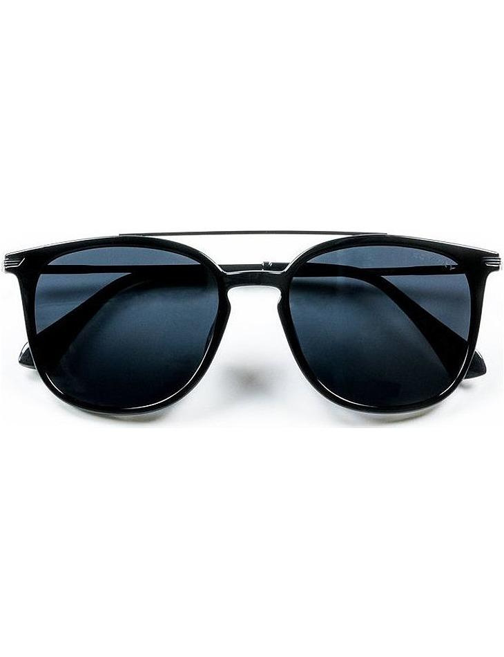 Rovicky polarizované slnečné okuliare unisex vel. ONE SIZE