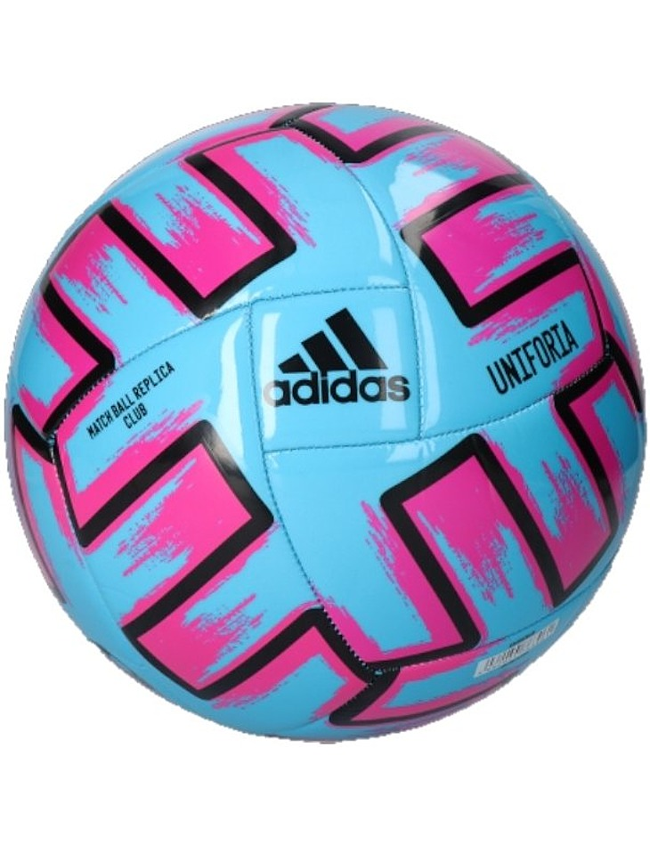 Adidas uniforia club ball vel. 5