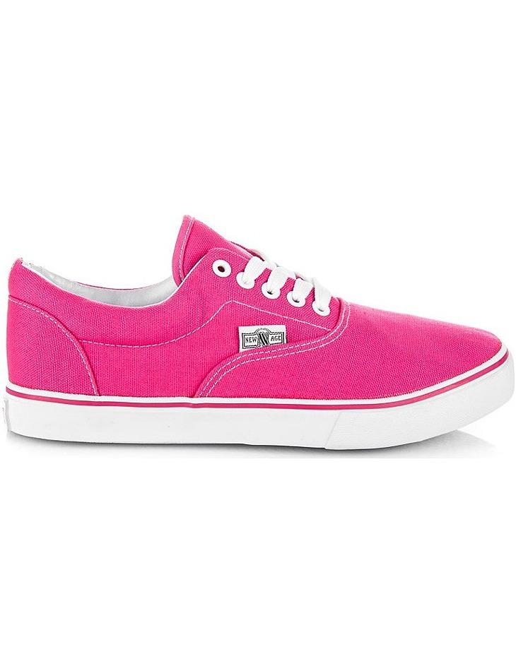 ružové tenisky vel. 37
