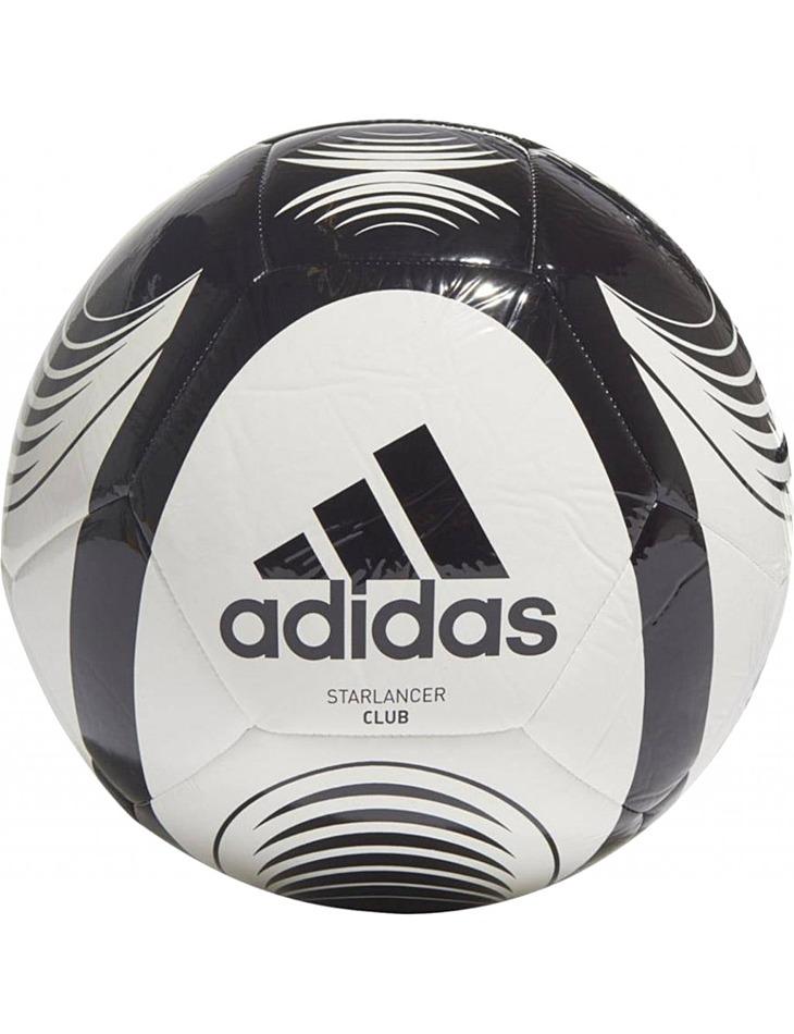 Adidas Starlancer club ball vel. 5